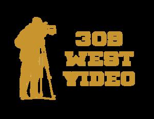 309 West Video Jackson TN